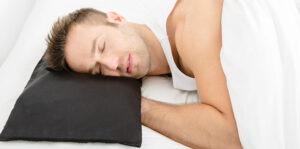 beauty-pillow-man