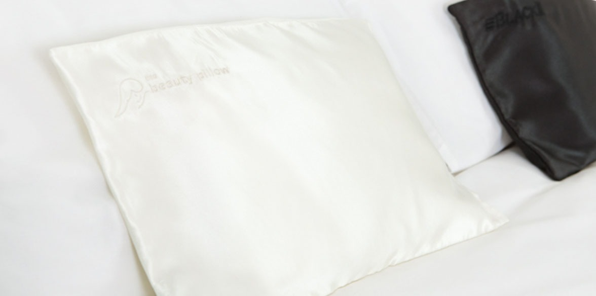 anti wrinkle pillow