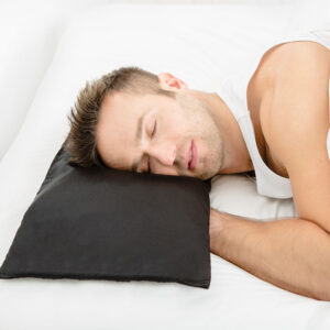men-pillow-shop