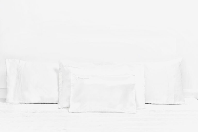the beauty pillow-0003